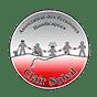 Association des personnes handicapés Clair Soleil